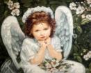cumpără Privire angelica