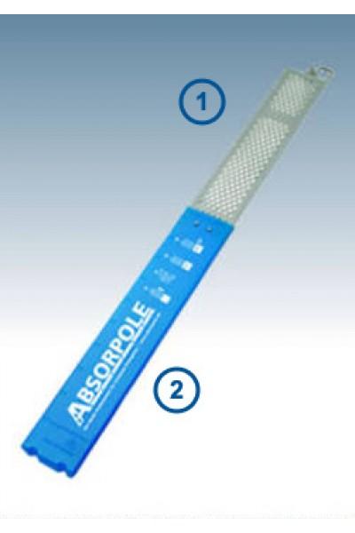 cumpără Absorpole
