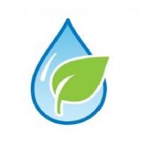 cumpără Materiale protectia mediului