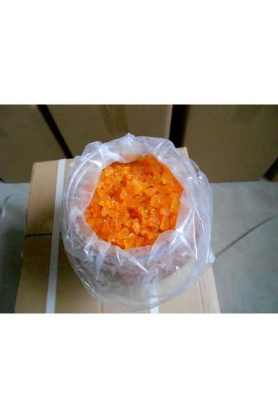 cumpără Silicagel -Silicarom 4-10 mm indicator