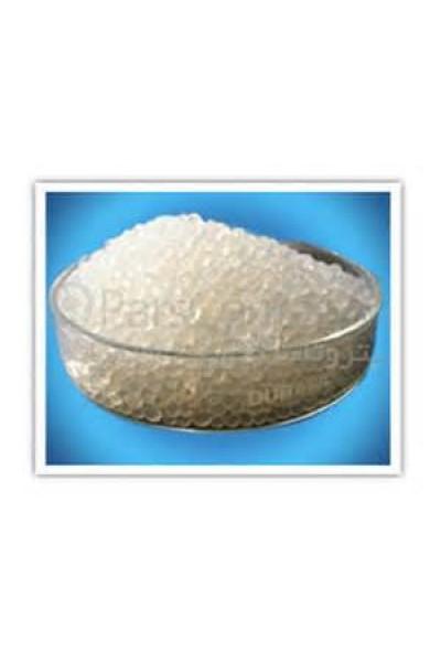 cumpără Silicagel fara indicator alb perlat 3-6 mm