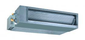 cumpără Aparate de climatizare VDI-URS, VDI-URT (inverter)