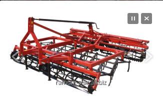cumpără Cultivator U720