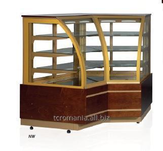 cumpără ELEMENT DE COLŢ INTERIOR (90°) C-1 NW 90 CLCH CARMELLA