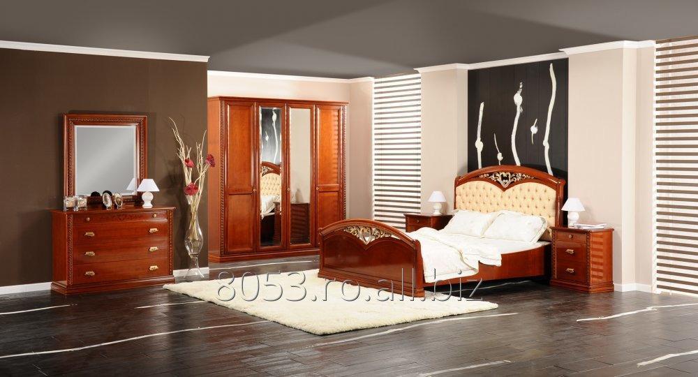 Dormitor Amelia