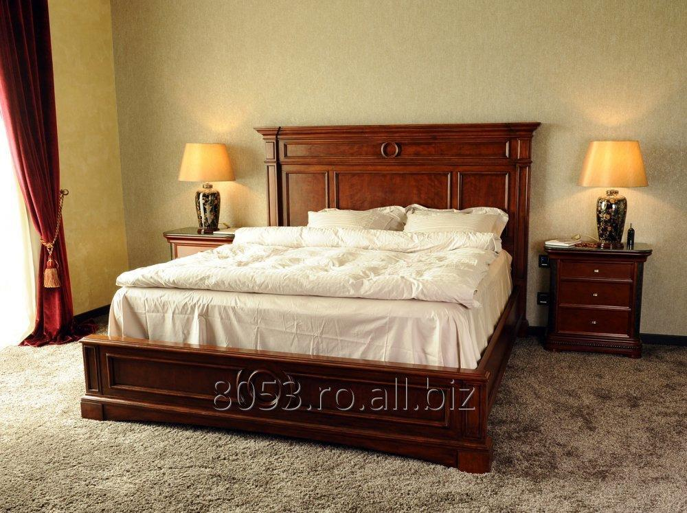 Dormitor Cosmin