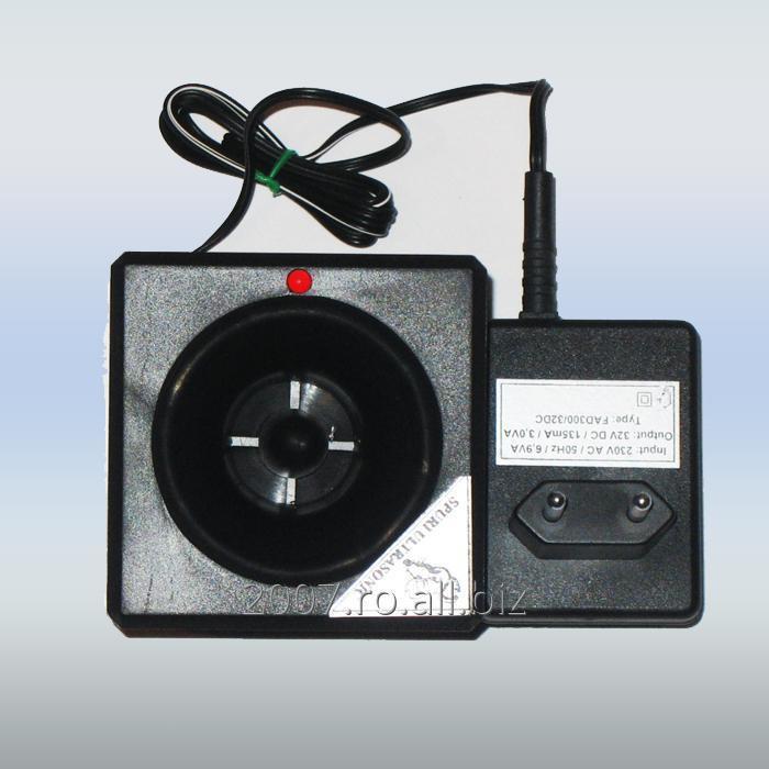 cumpără Ultrasonic 300