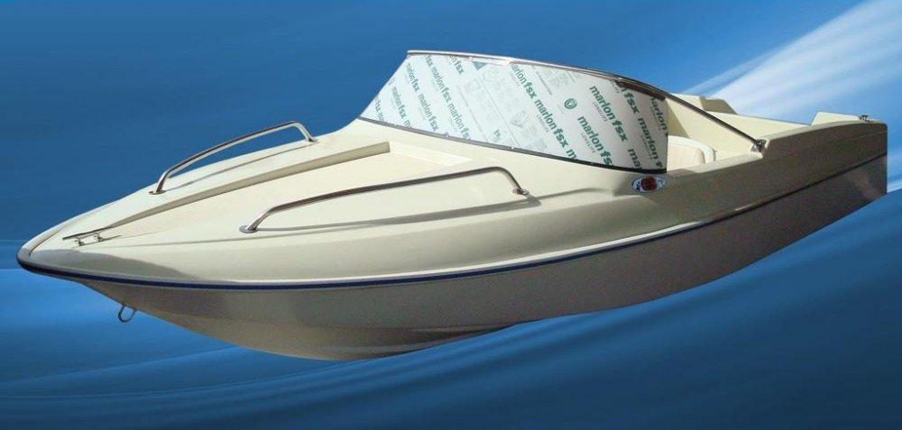 cumpără Barca SPORT 540