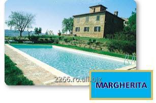 cumpără Piscina Margherita