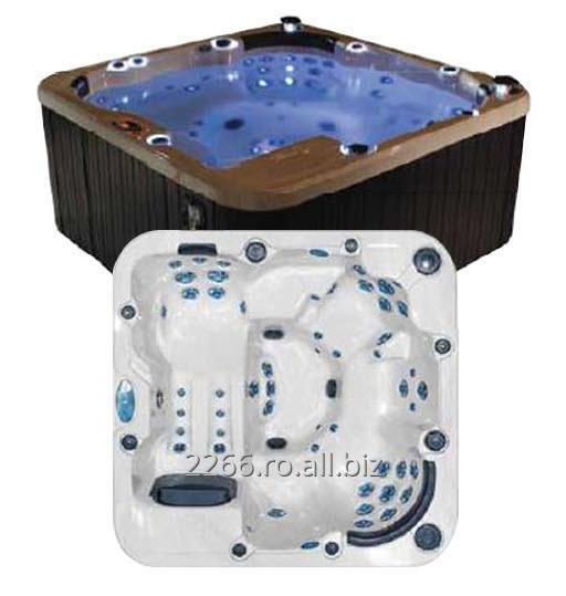 cumpără Sauna GL700 XL