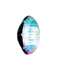 cumpără Led multicolor BRIO WEX 30