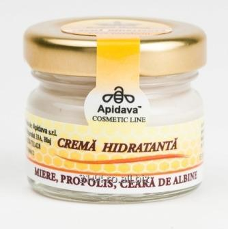cumpără CREMA HIDRATANTA, 30ml