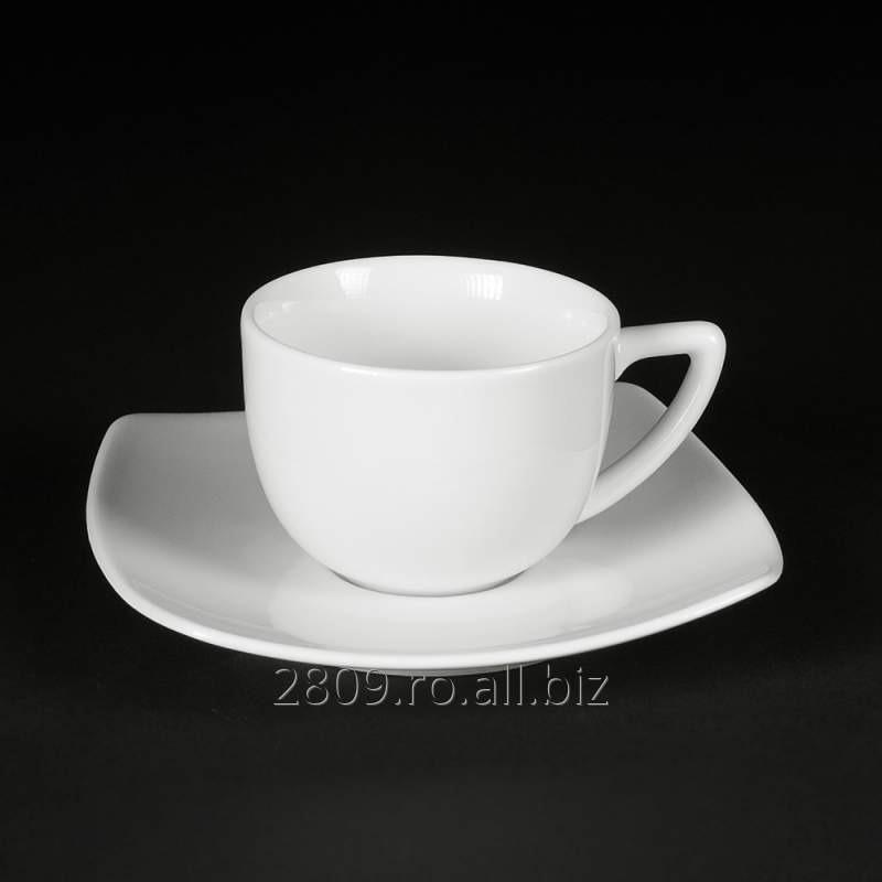 cumpără CF cafea