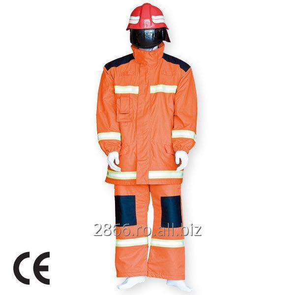 cumpără Costum de pompieri EN 1149, EN 469