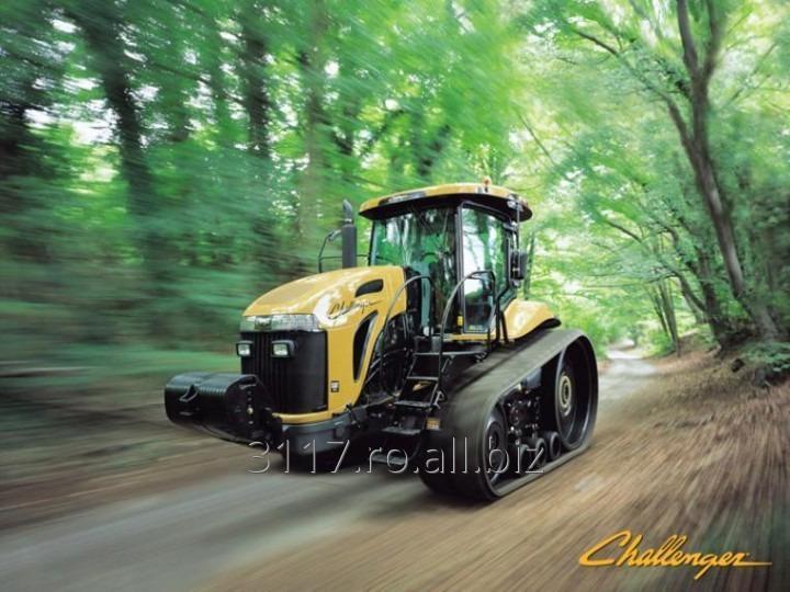 cumpără Challenger MT 745 C
