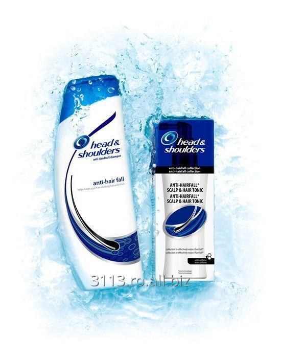 cumpără Head & Shoulders