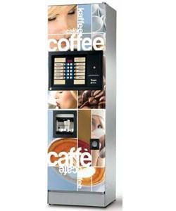 cumpără Automat de cafea ZANUSSI VENEZIA