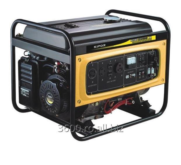 cumpără Generator KGE2500X 2kva