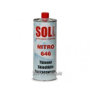 cumpără Diluant STN1 010M