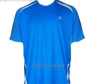 cumpără Tricou sportiv