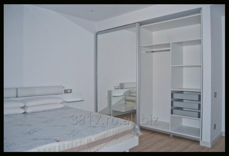 cumpără Dormitor