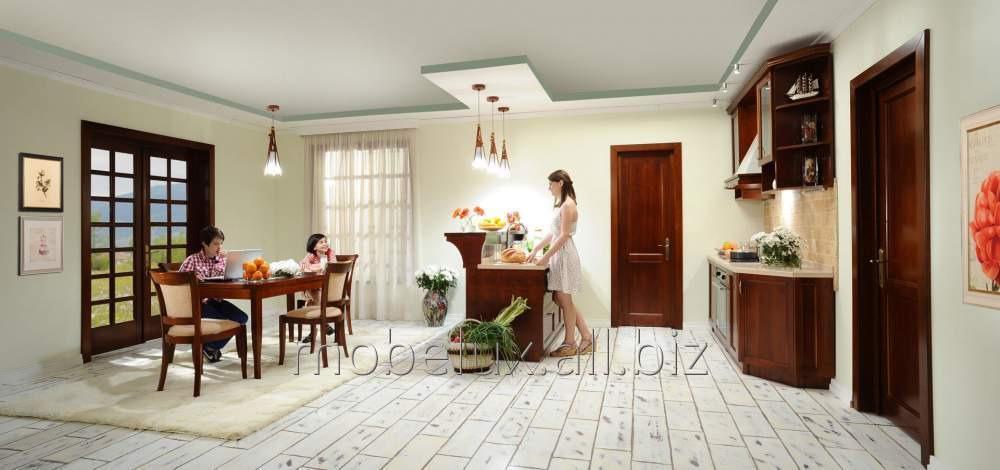 cumpără Mobilier de bucatarie Antonia