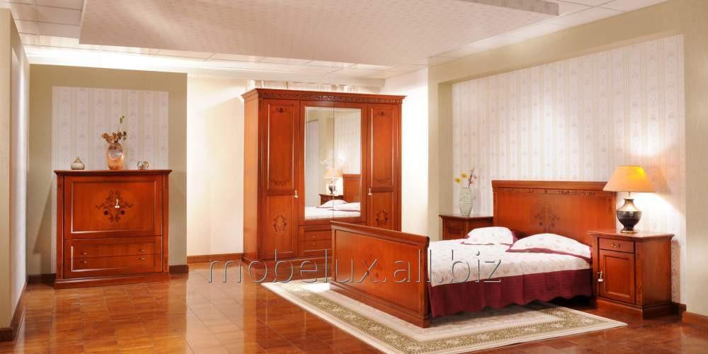 Dormitor Katerina
