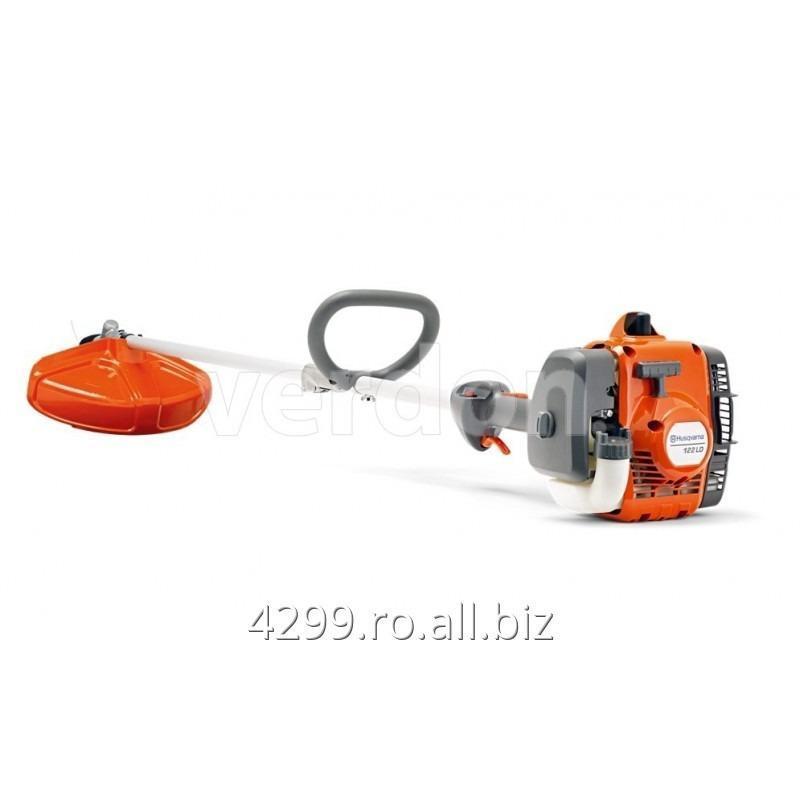 cumpără Motounealta Husqvarna 122 LD