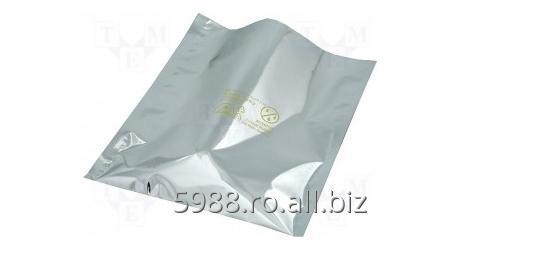 cumpără Pungă de protecţie; Versiune ESD; pentru ambalarea în vid 3M