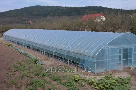 cumpără Solar tip tunel
