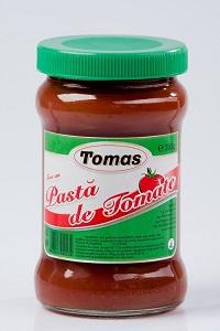 cumpără Tomas Sos de Pasta Tomate