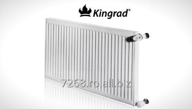 cumpără Radiatoare Kingrad, tip 22 -KG22600/400