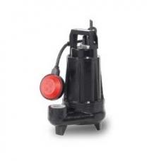 cumpără Pompa DRENO tip COMPATTA 55 M