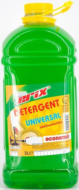 cumpără Detergent universal 3L