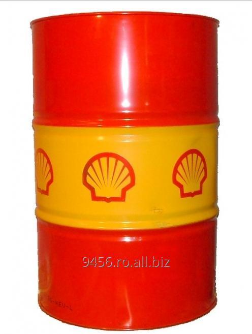 cumpără Ulei Hidraulic SHELL hydraulic S1M 46