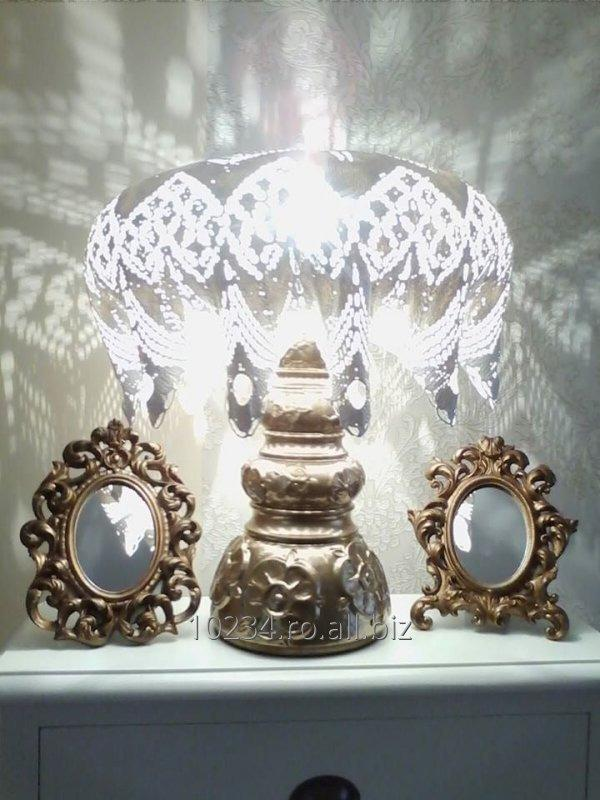 """cumpără Lampa """"Dantes"""""""