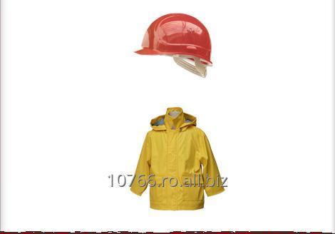 cumpără Echipamante pentru protectia muncii