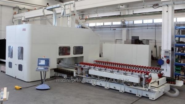 cumpără CNC Colombo Angelo AF60L