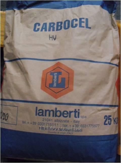 cumpără CARBOCEL C190