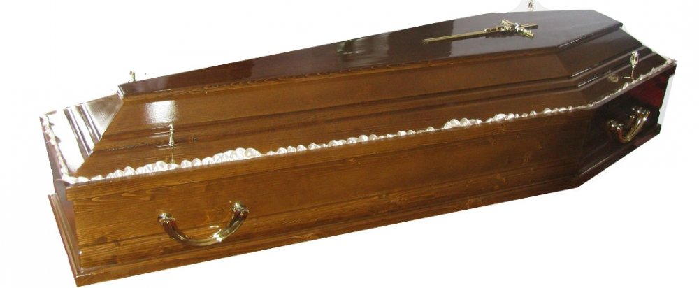 cumpără Sicrie , cruci, monumente funerare