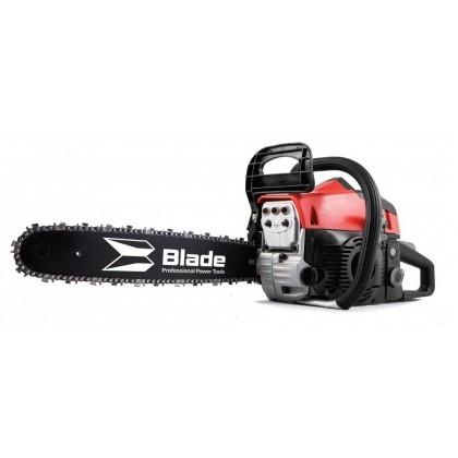 cumpără Drujbă Blade X5200