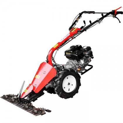 cumpără Motocoasa Rotakt MF360+GC360
