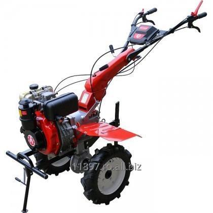 cumpără Motocultor Rotakt RO1100-6D, 6 DIESEL
