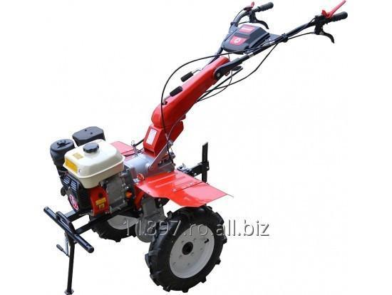 cumpără MOTOCULTOR ROTAKT RO1100-9B, 9 CP, BENZINA (2016)