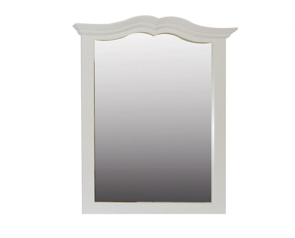 Miroirs pour la chambre à coucher