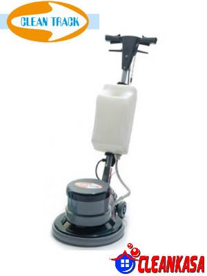 cumpără Monodisc profesional CleanTrack CT17
