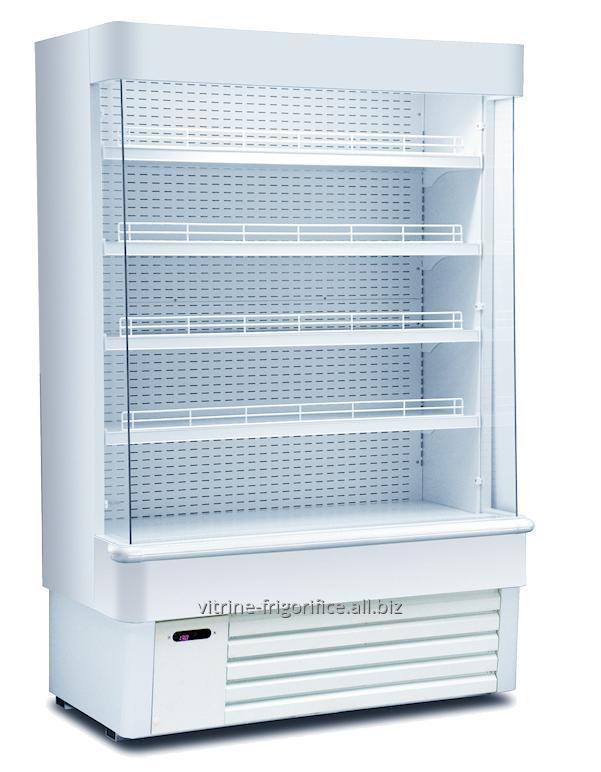 """cumpără Vitrine frigorifice """"Sunny"""""""
