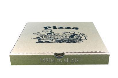 cumpără Cutii pizza