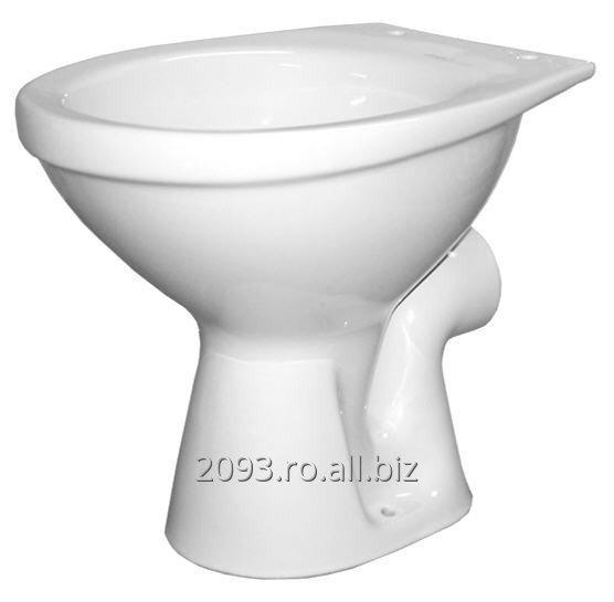 cumpără Vas WC