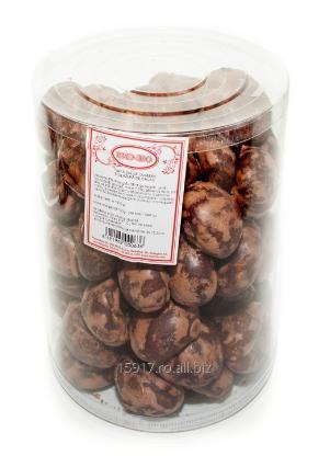 cumpără Turta dulce cu glazur de cacao 1kg